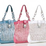 handbag e-commerce photography