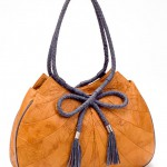 handbag photography