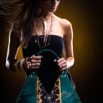 handbag fashion photography