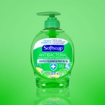hand soap health and beauty product photography